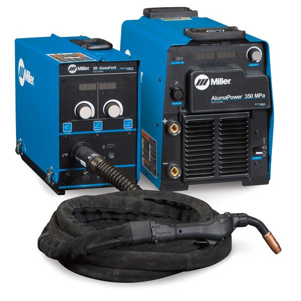 AlumaFeed-System-AlumaPower-350-XR-AlumaFeed-Aluma-Pro-Pkg